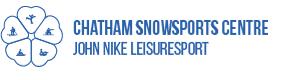 Chatham Snowsports Centre